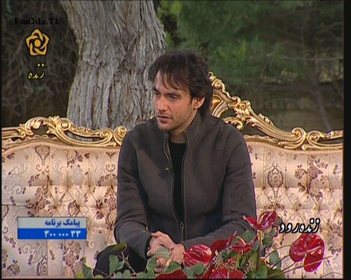 http://fun3da.persiangig.com/Actor/AmirAli-Danaie--www-OverDoz-Ir%20%281%29.jpg