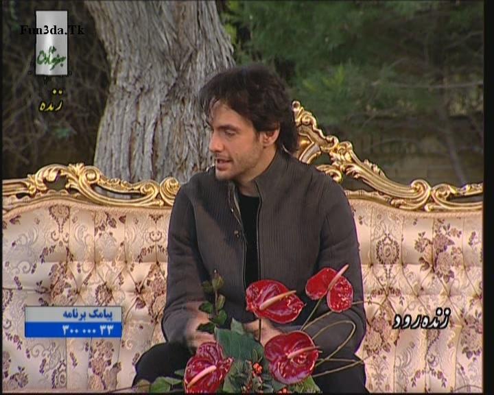 http://fun3da.persiangig.com/Actor/AmirAli-Danaie--www-OverDoz-Ir%20%282%29.jpg