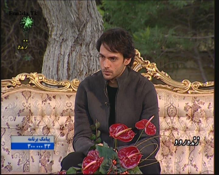http://fun3da.persiangig.com/Actor/AmirAli-Danaie--www-OverDoz-Ir%20%284%29.jpg
