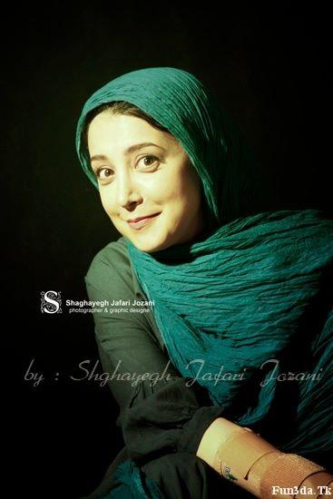 http://fun3da.persiangig.com/Actor/Sahar-Jafari-Jozani-www-OverDoz-Ir%20%281%29.jpg