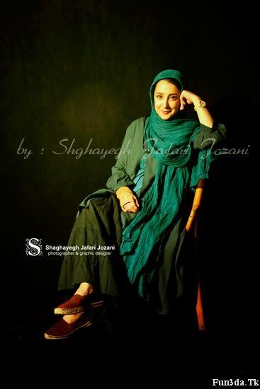 http://fun3da.persiangig.com/Actor/Sahar-Jafari-Jozani-www-OverDoz-Ir%20%282%29.jpg