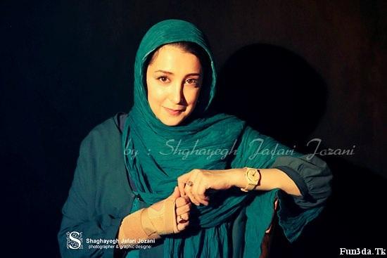 http://fun3da.persiangig.com/Actor/Sahar-Jafari-Jozani-www-OverDoz-Ir%20%283%29.jpg