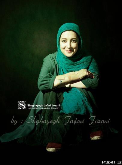 http://fun3da.persiangig.com/Actor/Sahar-Jafari-Jozani-www-OverDoz-Ir%20%284%29.jpg
