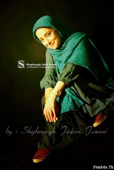 http://fun3da.persiangig.com/Actor/Sahar-Jafari-Jozani-www-OverDoz-Ir%20%285%29.jpg