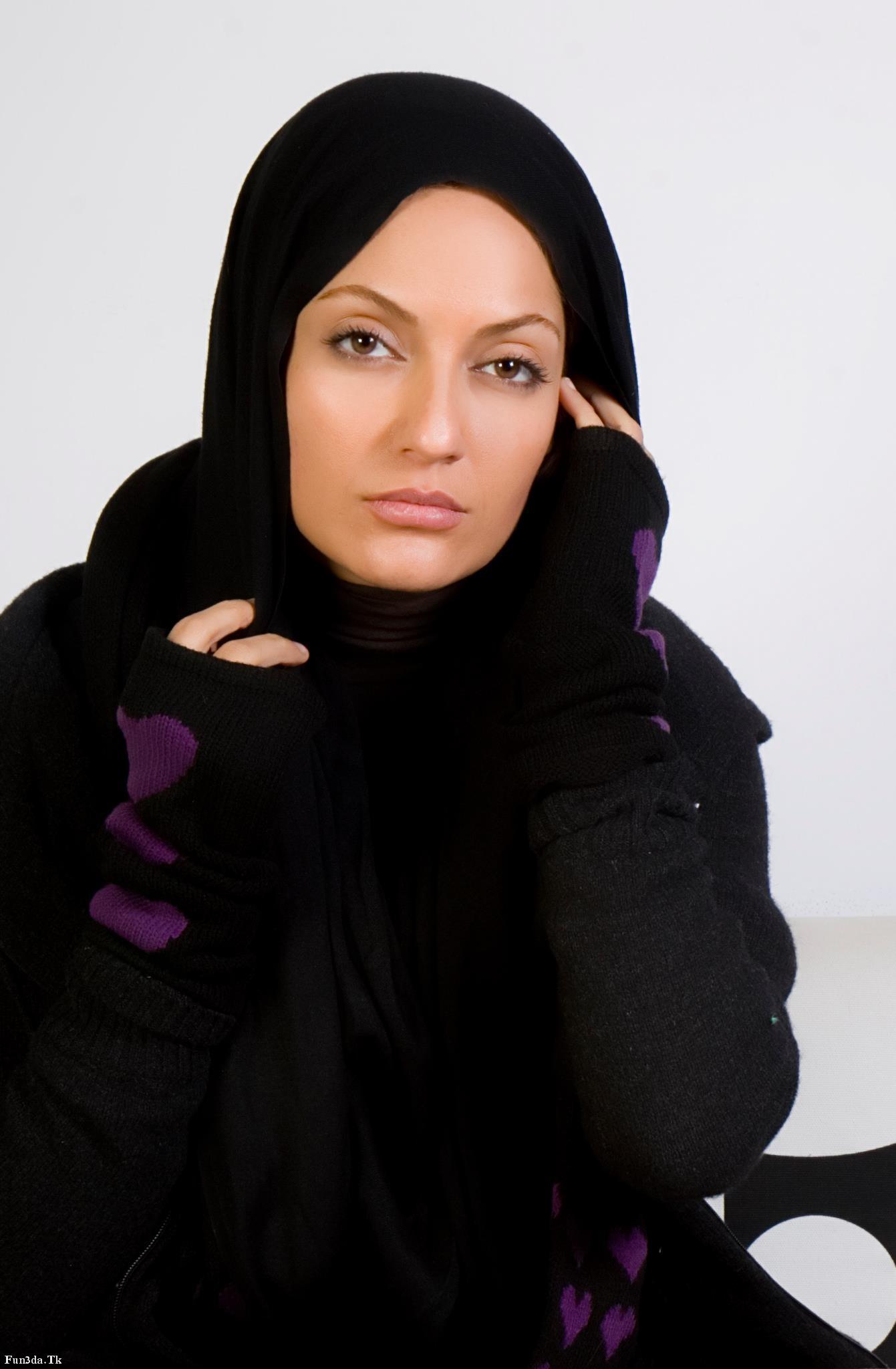 http://fun3da.persiangig.com/Bahman/Mahnaz-Afshar-Jadid-www-OverDoz-Ir.jpg
