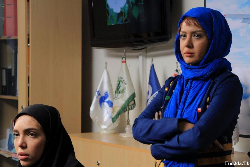http://fun3da.persiangig.com/Bahman/Nazanin-Karimi-www-OverDoz-Ir%20%281%29.jpg